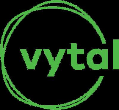 Zusammenarbeit mit Vytal